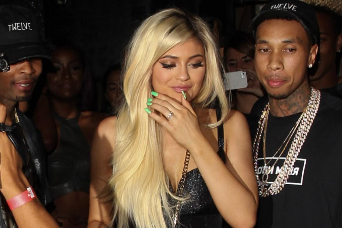 tyga-kylie-relationship-keep-up-with-the-kardashians-bank