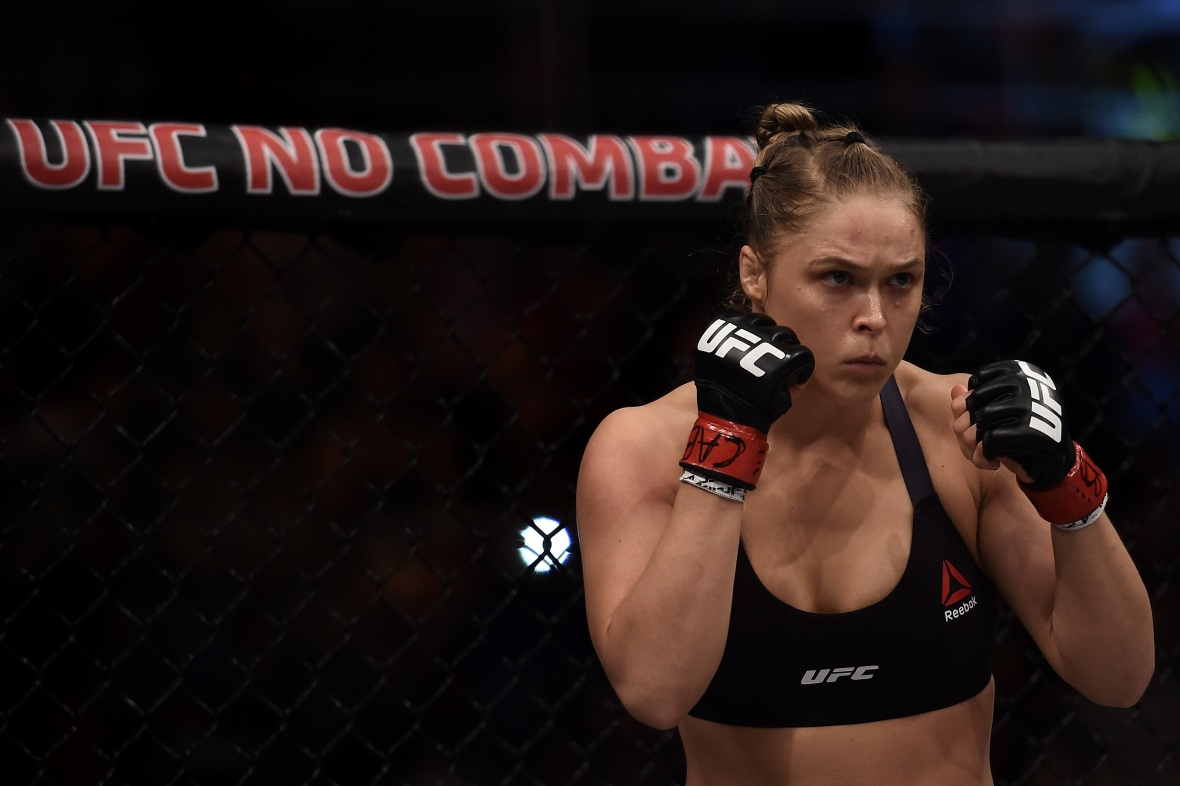 ronda-rousey-ufc-porn-offer