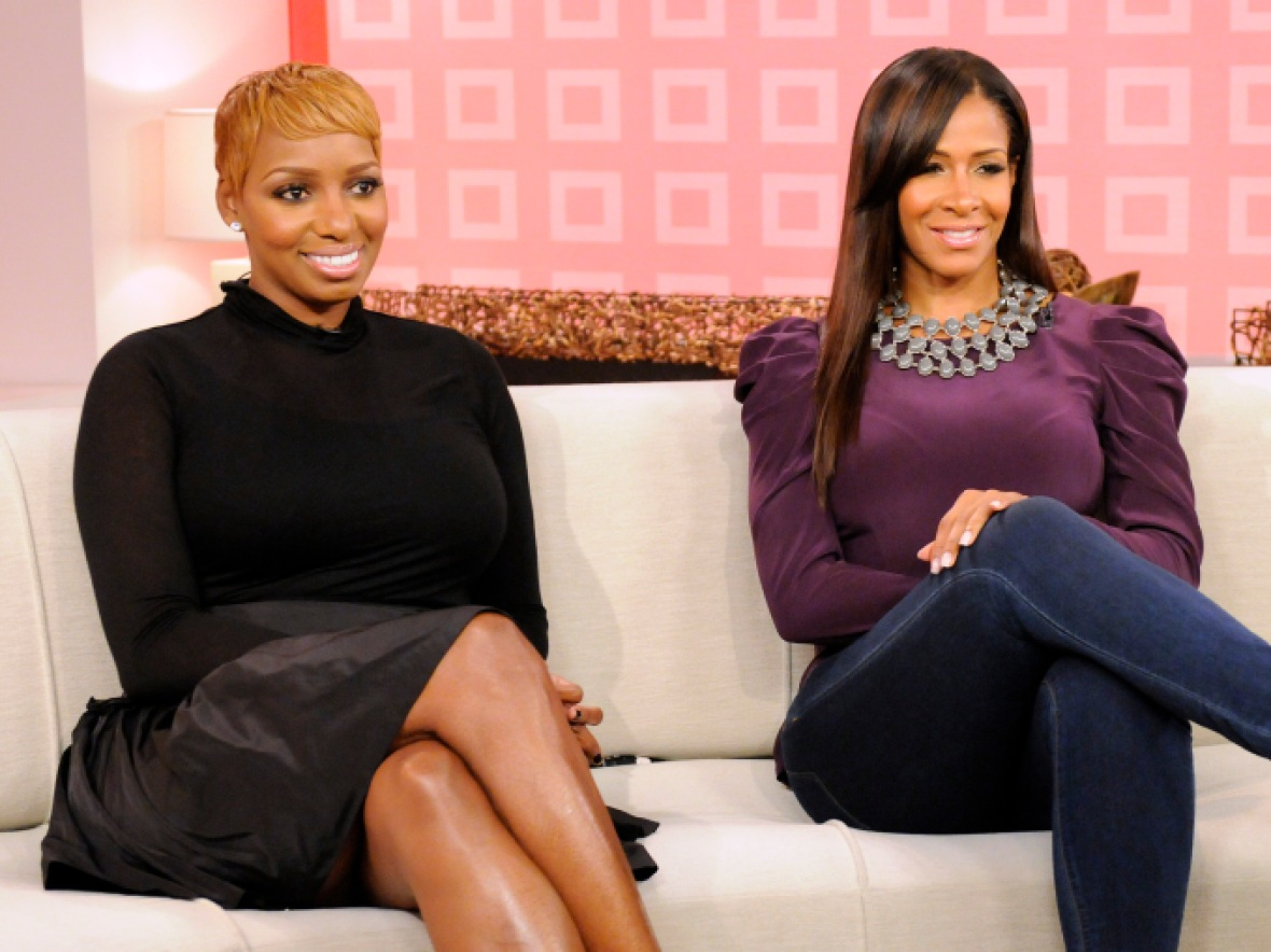 shereé-whitfield-nene-leakes-2010-real-housewives-of-atlanta