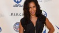 sheree-whitfield-rhoa-return-season-8
