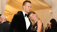 gisele-bundchen-tom-brady-divorce