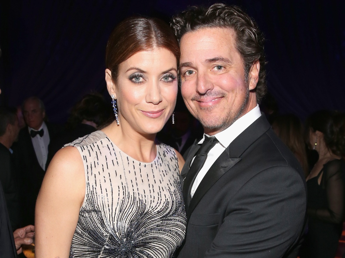 kate walsh and chris case split