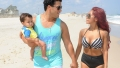 snooki-jionni-lavalle-marriage-fighting