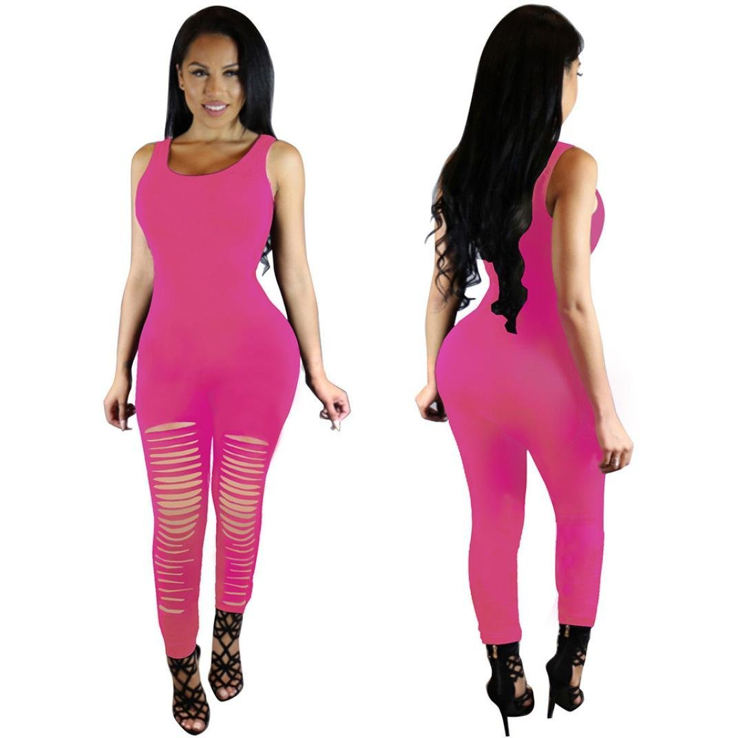 halloween 2017_itw - pink bodysuit