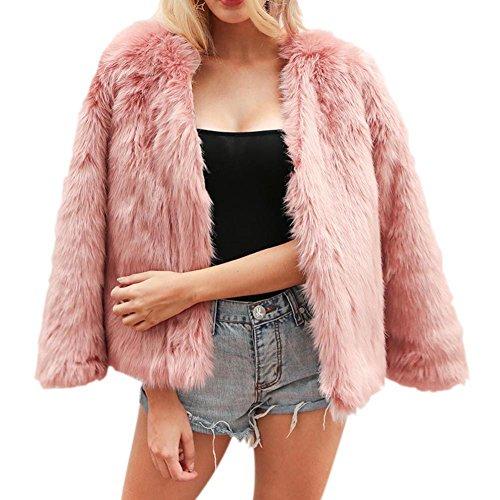 halloween 2017_itw - pink fur coat copy