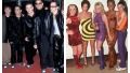 spicegirls-bsb-tour