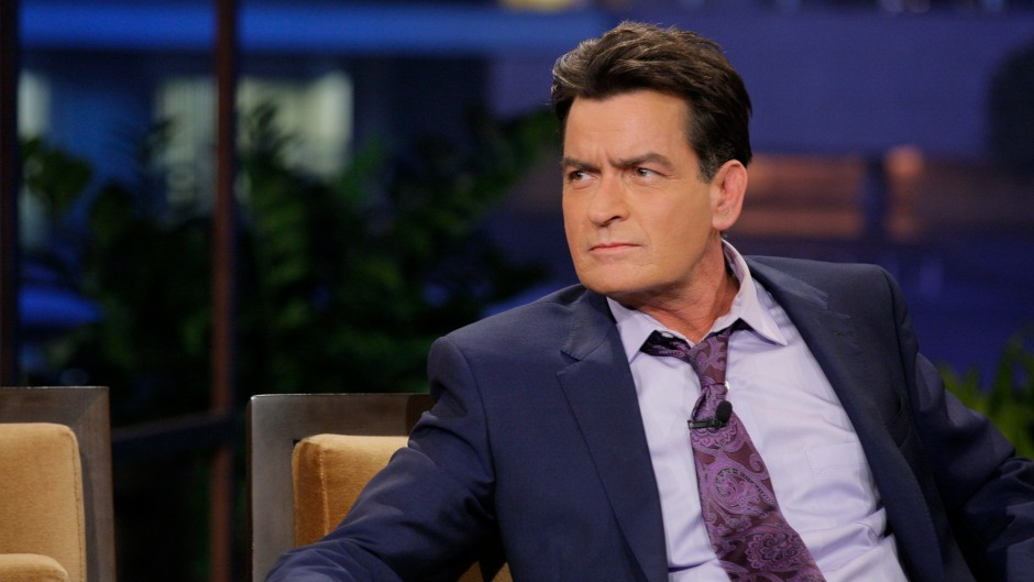 charlie-sheen-documents