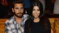 scott-disick-and-kourtney