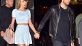 taylor-calvin-night-out