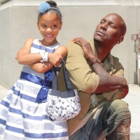 tyrese-gibson-daughter-1