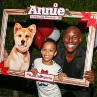 tyrese-gibson-daughter-4