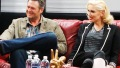 gwen-stefani-and-blake-shelton-2