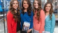 jill-duggar-jessa-lying-counting-on