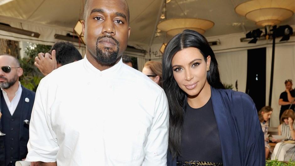 kim-kardashian-and-kanye-west-son-name