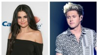 niall-horan-and-selena-gomez