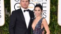 channing-tatum-and-jenna-dewan-relationship