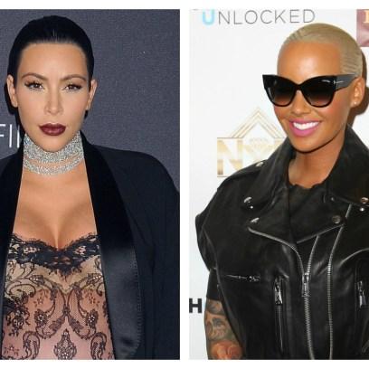 kim-kardashian-amber-rose-feud