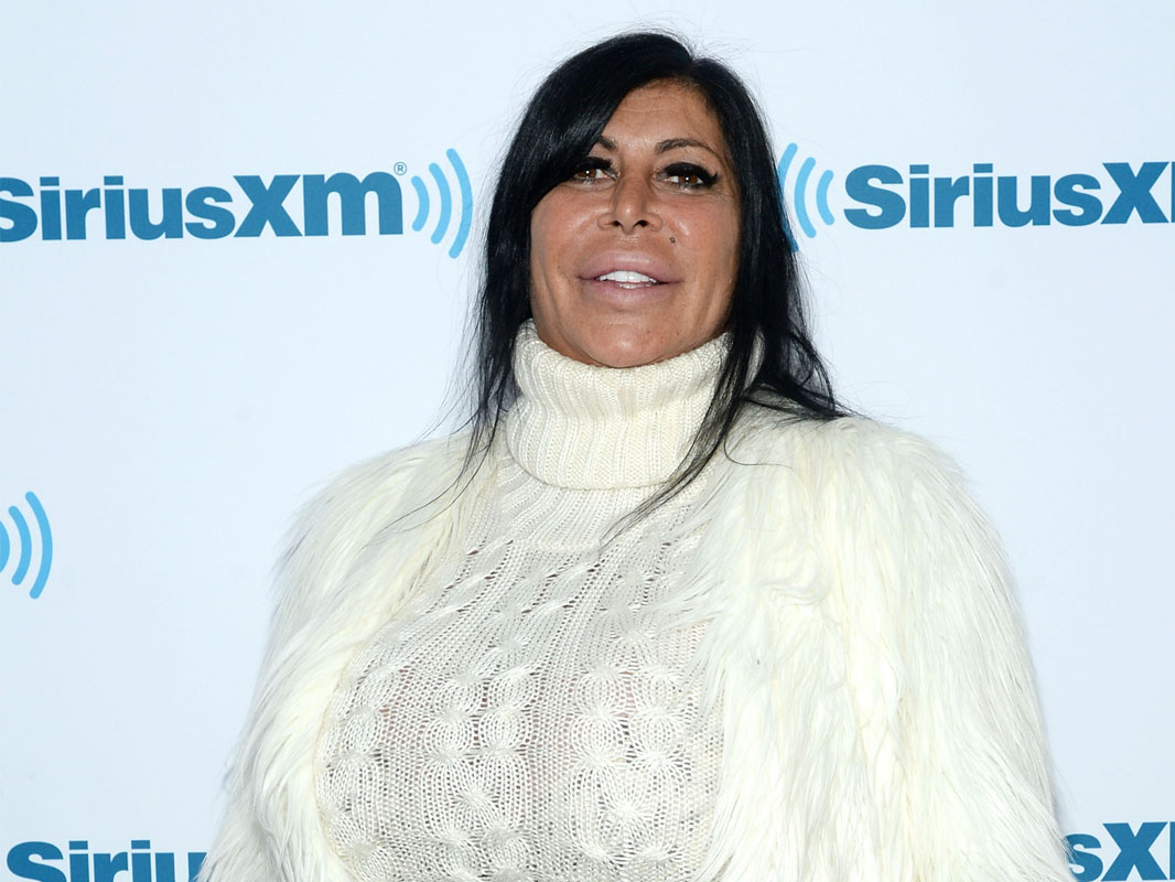 https://www.intouchweekly.com/posts/big-ang-mob-wives