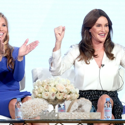 caitlyn-jenner-candis-cayne