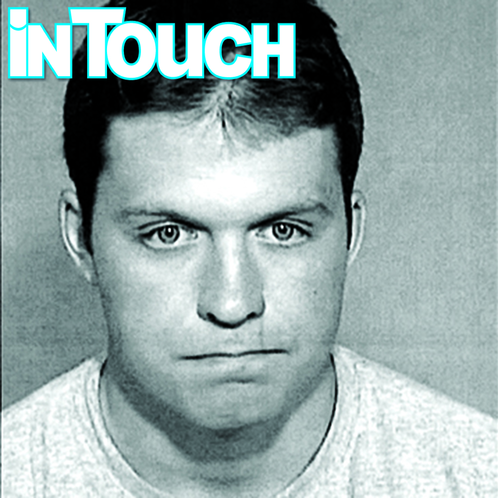 david norton in touch