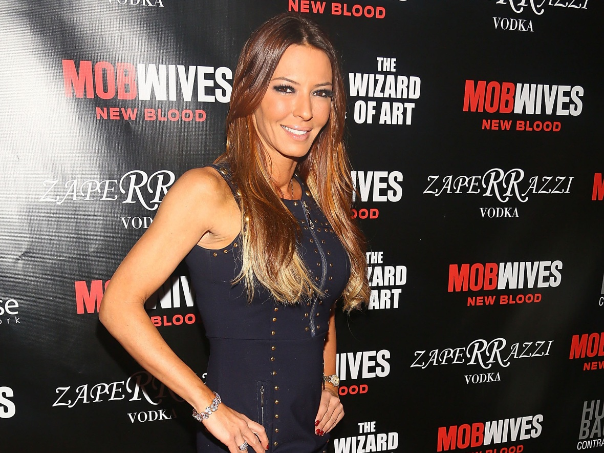 CelebnReality247: Best Celebrity Reality TV Gossip News Source
