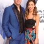 kaitlyn-bristowe-shawn-booth-getty-images-