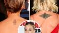 kaley-cuoco-tattoo-coverup-main