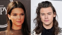 kendall-jenner-harry-styles