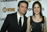 mary-louise-parker-justin-kirk
