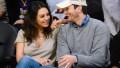 ashton-kutcher-mila-kunis-married