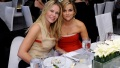 chelsea-handler-reese-witherspoon