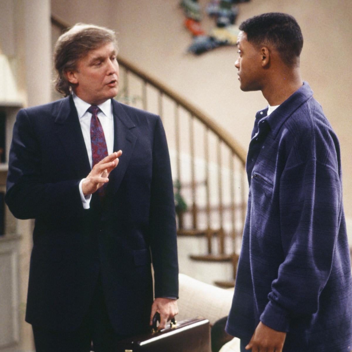 ¿Cuánto mide Donald Trump? - Estatura real y peso - Real height and weight - Página 6 Fresh-prince-of-bel-air-guest-stars