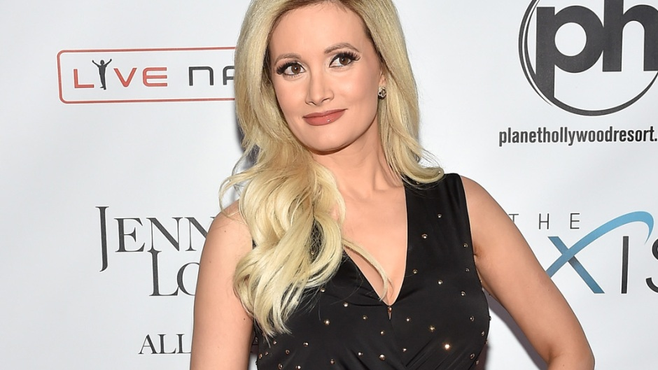 holly-madison-daughter