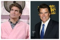 ted-mcginley-jefferson-d-arcy