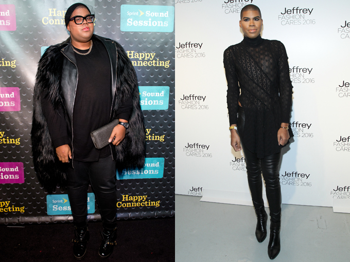 ej johnson getty images