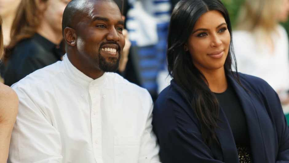 kim-kardashian-kanye-west3