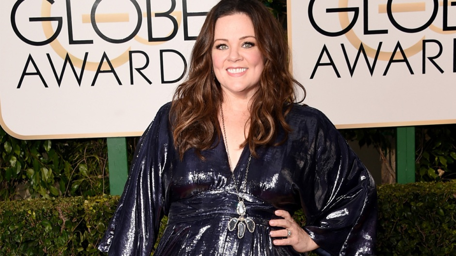 melissa-mccarthy-weight-loss-ghostbusters