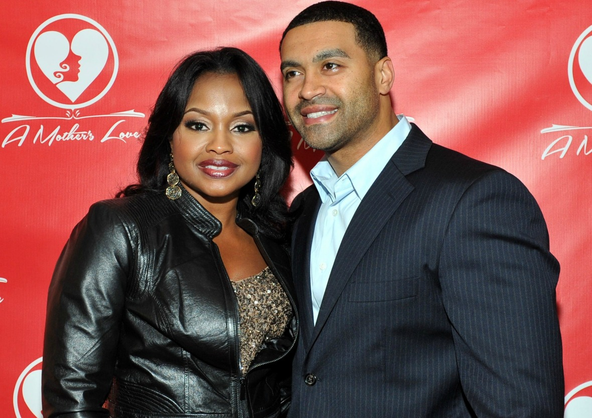 phaedra parks apollo nida getty images