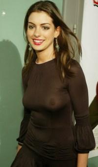 anne-hathaway-nipples