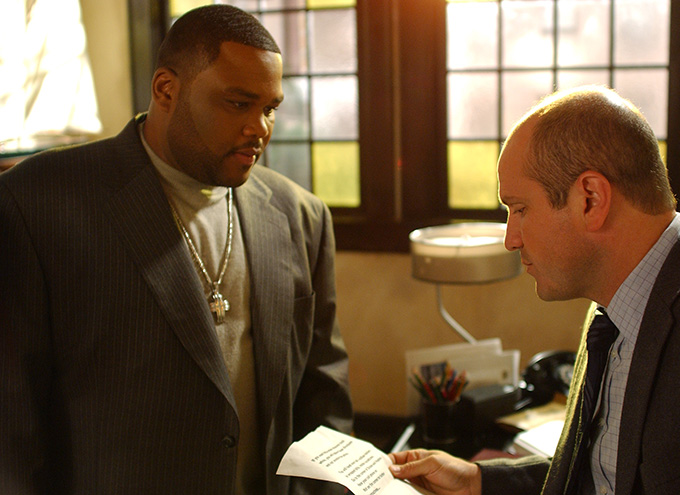 anthony anderson veronica mars