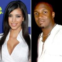 kim-kardashian-damon-thomas-married-1