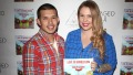 kailyn-lowry-teen-mom-2-miscarriage
