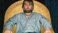steven-avery-making-a-murderer-prison-release