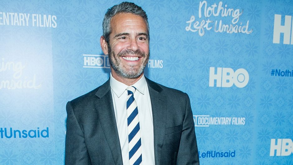 andy-cohen-bravo-real-housewives-watch-what-happens-live