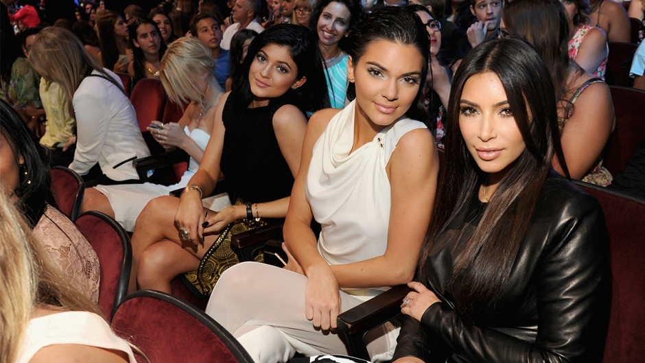 kim-kardashian-kendall-jenner