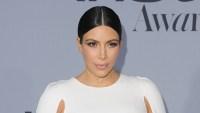 kim-kardashian-loses-pregnancy-weight
