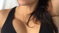 kourtney-kardashian-cleavage-5