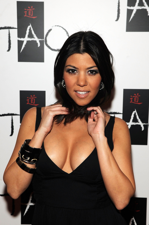 Cleavage Kourtney Kardashian nude (54 photos), Tits, Hot, Twitter, panties 2020