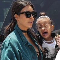north-west-fit