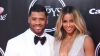 russell-wilson-and-ciara-marriage